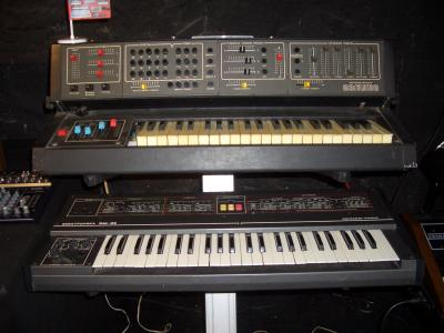 Russian synthesizer Juan Cerezo.JPG