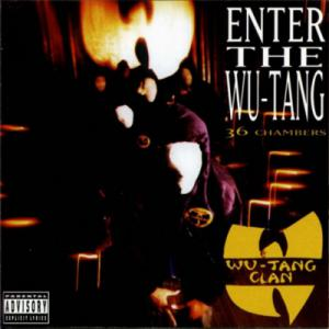 936full-enter-the-wu--tang-36-chambers-cover.jpeg
