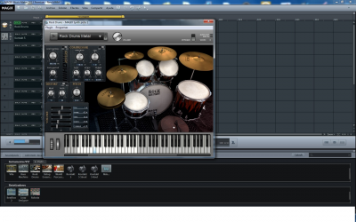 rock drums magix maker.png