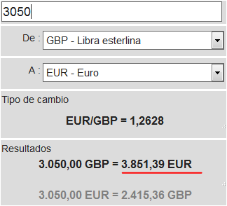 Model One Euros.PNG