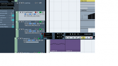 cubase 5 proyecto.png