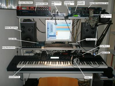Homestudio rotulat.JPG
