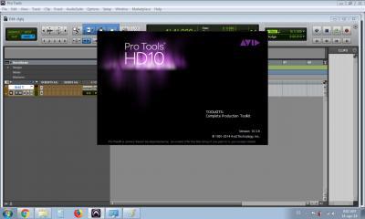 Pro Tools Xpand 2 Download