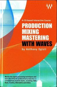 22 Production Mixing Mastering with Waves.jpg