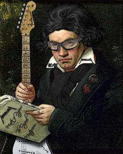 Beethoven_was_Rocker____by_firefly43.jpg