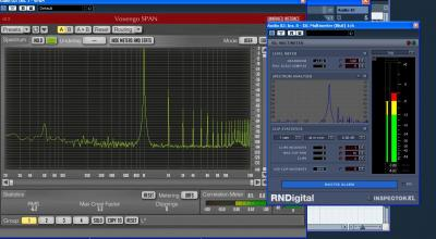 Funcion limiter On - Sat Valve 1h -Output 4h - (-6.02 DB).JPG