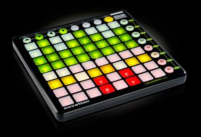 novation-launchpad-music-control-surface_3.jpg