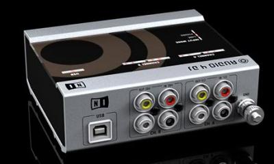 native-instruments-audio-4-dj-270576.jpg