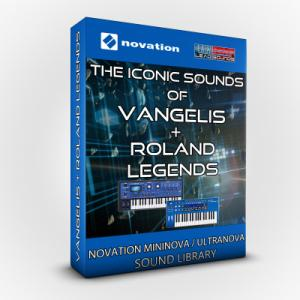synthcloud_novation_mininova_ultranova_bundle_vangelis_rolandlegends.jpg
