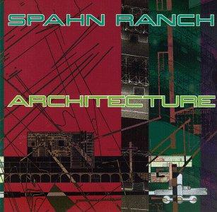 spahn ranch - architechture - front.jpg