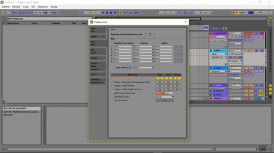 ableton problema.png