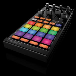 native-instruments-traktor-kontrol-f1.jpg