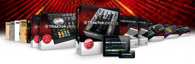 TRAKTOR_Products_Newsbild_01.jpg
