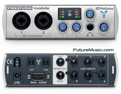 presonus_firestudio_mobile.jpg