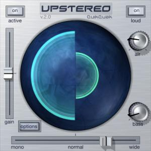 UpStereo2ScreenA.png