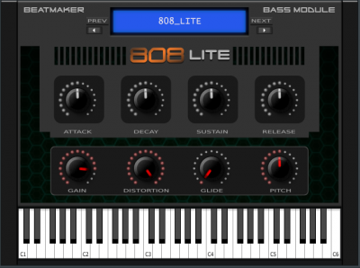 808_LITE.PNG