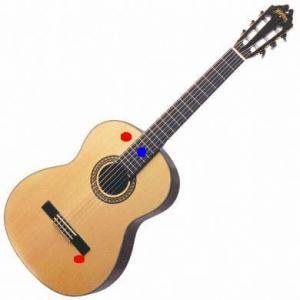 mics guitarra.jpg