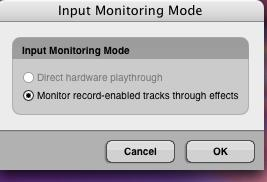 Monitoring_DP6.png