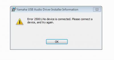 error USB Audio Driver.JPG