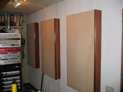 BASS TRAPS FINISHED.JPG