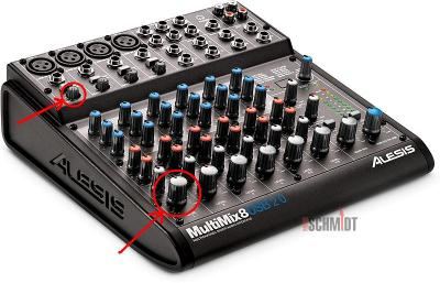 Alesis_Multimix_8USB20.jpg