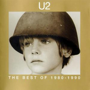U2-The_Best_Of_1980-1990_y_B-Sides-Frontal.jpg