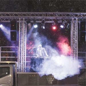 escenario-movil-evento.jpg