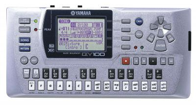 5133-yamaha-qy100-music-sequencer-large.jpg