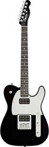 FENDER SQUIER JOHN5 SIGNATURE TELE.jpeg