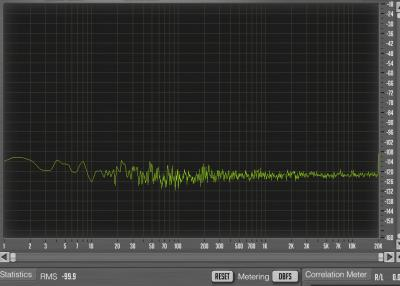 M Audio Profire 2626 Noise.jpeg