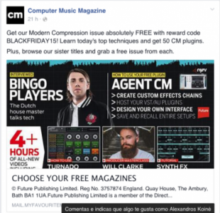 2  Get our Modern Compression issue absolutely FREE...   Computer Music Magazine.png