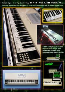 Fairlight 03.jpg