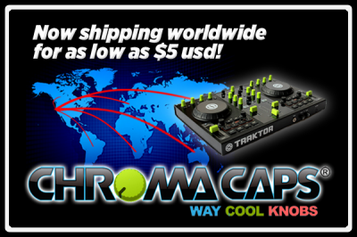 chroma-caps-_5-International-Shipping-Ad.png