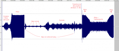 Waveform anotada.png