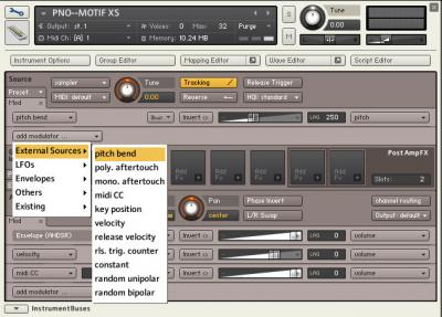 kontakt - add pitch bend.jpg