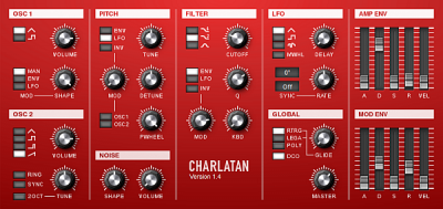 charlatan-synth.png