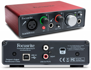 focusrite-scarlett-solo-audio-interface-review-300x231.png