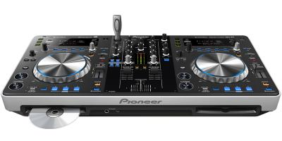 XDJ-R1-with-USB-and-CD.jpg