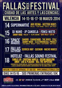 cartel-fallas-djs.jpg