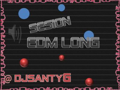 Sesion EDM LONG.jpg