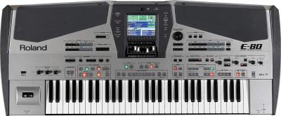 Roland-E-80-Music-Workstation-Keyboard.jpg