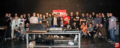 bcn-synth-meeting-2012.jpg