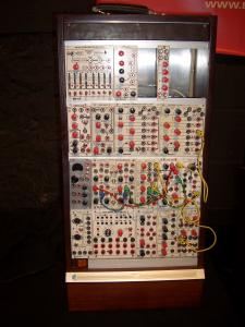 ...OTHER BEFACO MODULAR SYNTH !.JPG