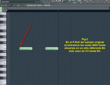 Modificando un snare sample Fig 2.jpg