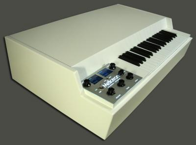 digitalMELLOTRON.jpg