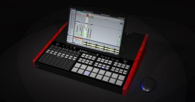 LinnDrum_Surface_with_computer.jpg