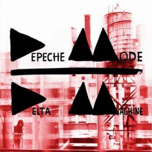 Depeche_Mode-Delta_Machine-Frontal.jpg