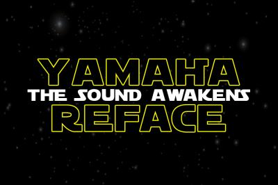 The Sound Awakens.jpg