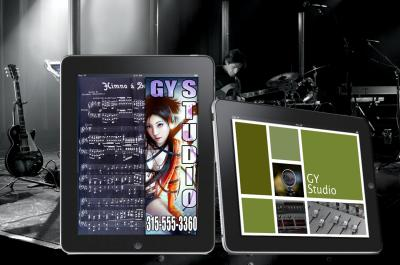 Ipad GY Studio.jpg