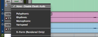 Elastic+Audio.png